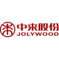 Jolywod producent modułów pV