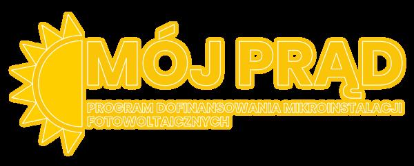 mojprad-logo
