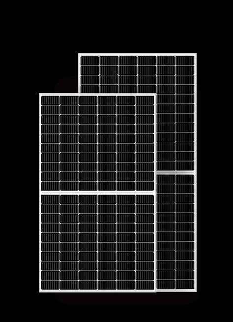 panel fotowltaiczny HJT