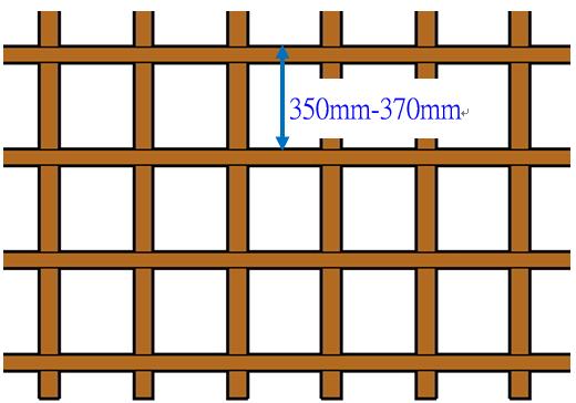 jak montować dachówke solarną